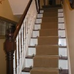 victorian-house-staircase