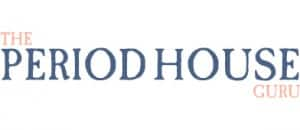 Period house logo